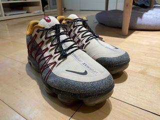 Nike VaporMax 360 US10