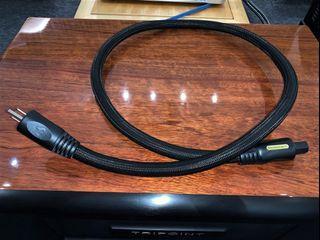 PS Audio Statement power cord 1.5m