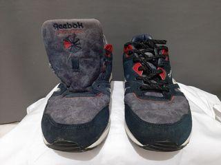 Sepatu Reebok M46439