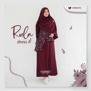 Silmee dress only sale