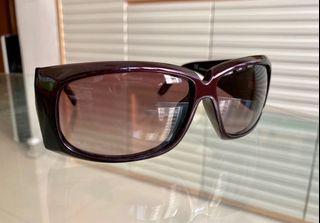 stella mccartney sunglasses (只有眼鏡)