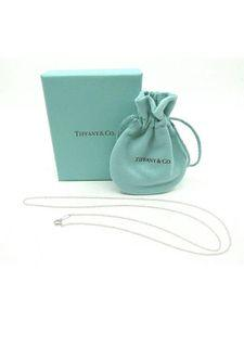 Tiffany & Co Authentic 18, 20 & 24 inch BRAND NEW SMALL LINKS CHAINS