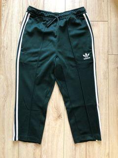Adidas 運動7分褲