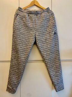 Adidas 棉褲