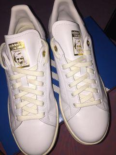 Adidas Stansmith BNIB Original