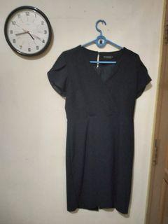 Dress The Excecutive