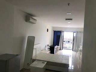 For Sale❗ PJ5 SOHO SS5D/6, Kelana Jaya, Petaling Jaya