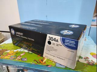 HP  Dual Pack Toner-304A-CC530DA-惠普双裝碳粉