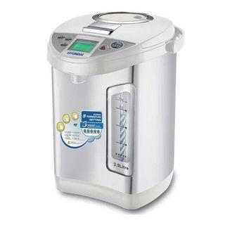 Hyundai 電熱水壺