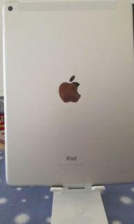 iPad air 2 fullset mulus