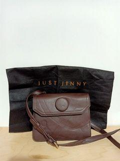 just jinny bag