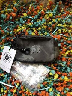 Repriced!!❌❌Kipling Pouch /Wallet