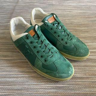 Louis Vuitton 休閒球鞋