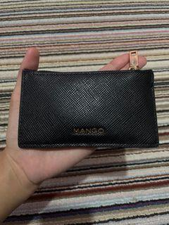 Mango card wallet