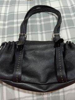 nannini shoulder bag