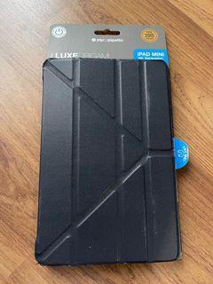 Pipetto Origami Case for iPad mini 4