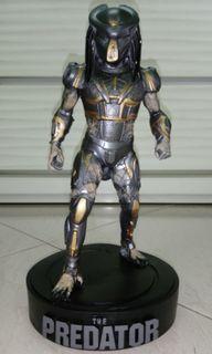 The Predator Movie Statue Rare Collectibles