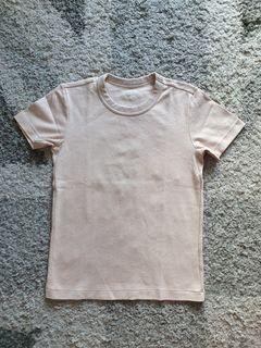 Uniqlo U T-shirt