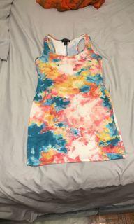 Urban Behaviour CO. Mini dress