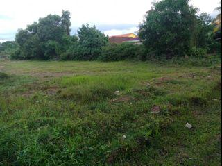 [WTS] Tanah Bangunan Gong Badak Kuala Nerus Terengganu