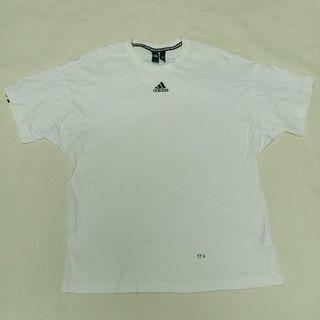 購物滿400贈送阿迪達斯短袖T-shirt