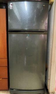 三洋 580L 雙門大冰箱