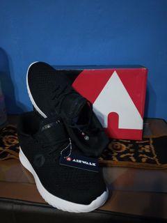 Airwalk Jaden Shoes
