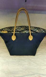 Bag burberry london ( kw )