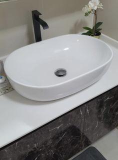 Handyman services plumbing painting electrical wairing  please WhatsApp 84084820