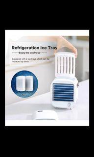 Mini Ac air-conditioner