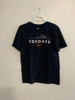 Nike Toronto Tshirt