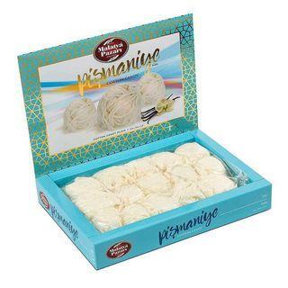 """Pismaniye """"Arumanis"""" Original from Turkey"""