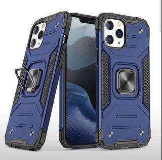 三星 Samsung Galaxy M31S 手機殼