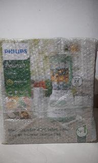 Blender Philips series 5000 HR 2223