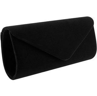 Brand new Women Evening Bag Clutch Purse