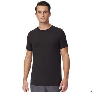 【免費】Costco好市多32 Degrees 男短袖涼感T恤x2