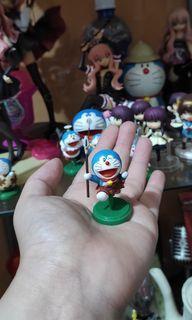 Doraemon Original Furuta