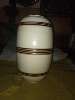 Guci keramik cantik