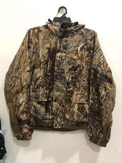 Hodie jacket Mad Dog for sale