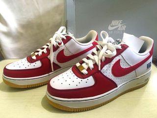 Nike Air Force 1 Lebron