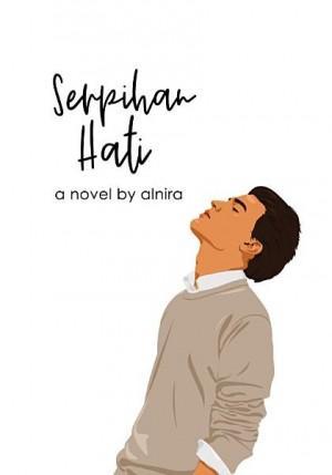 Serpihan Hati By Alnira