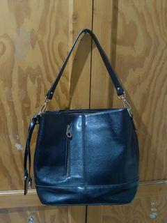 shoulder bag bellezza tas wanita