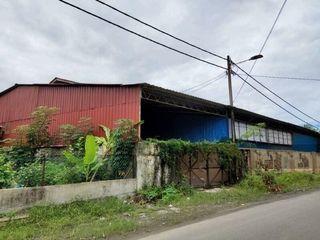 2106 Kampung Wakaf Stan, Kubang Kerian, 16150 Kota Bharu, Kelantan