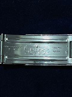 勞力士錶(錶帶)保證原廠