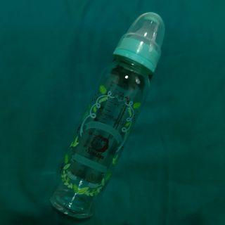 小獅王 奶瓶 240ml