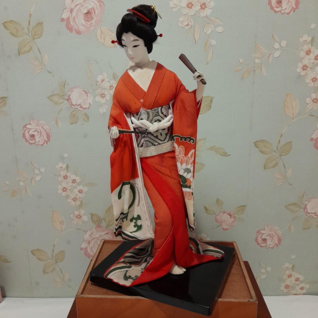 🎎日本旅遊紀念品 居家藝術擺件~尺寸大小照片可以提供讓您參考 喜歡買家歡迎下單購買謝謝各位買家🙏(已優惠商品不再議價喜歡直接下單請見諒)🙏🙏🙏🙏🙏🙏🎁🎁🎁🎁🎁可合併訂單。