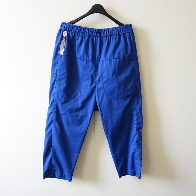 *衣點點*  專櫃whiple 腰鬆緊基本款造型褲