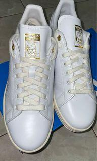 Adidas Stansmith Shoes Preloved