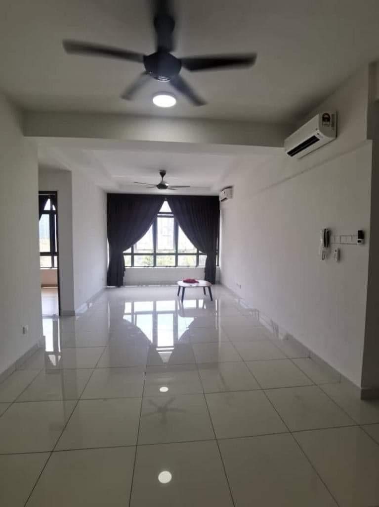 Apartment Botanika @ Permas Jaya / SouthKey / JB Town / Below Market