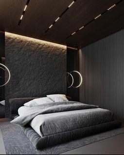 Bangsar [ Precious & Spacious Lifestyle] Freehold Comfort Semi-D Condo